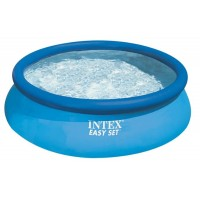 Бассейн Intex Easy Set Pool 305х76см