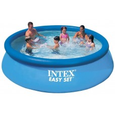 Бассейн Intex Easy Set Pool 366х76см